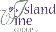 Island Wine Group